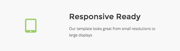 DeluxHotel - Responsive Bootstrap 4 Template For Hotels - 2